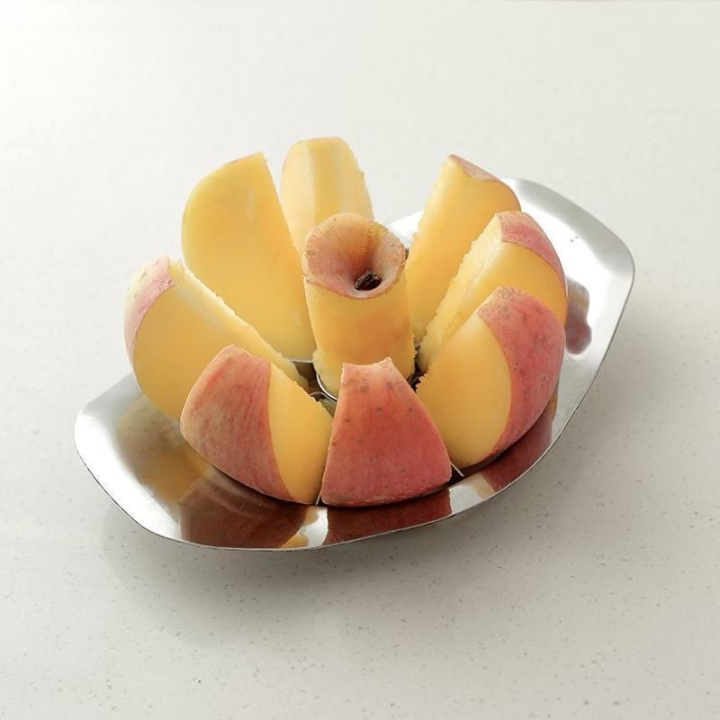 products/inspire-uplift-stainless-steel-apple-cutter-slicer-stainless-steel-apple-cutter-slicer-10732538757219.jpg