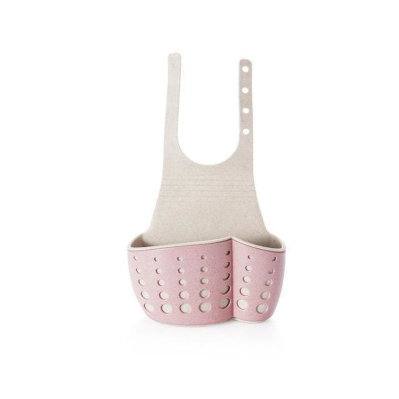 products/inspire-uplift-storage-rack-pink-rack-multi-purpose-holder-1588776075275.jpg