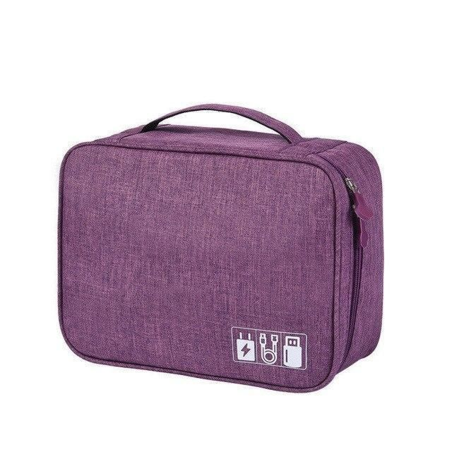 products/inspire-uplift-tech-travel-organizer-bag-purple-us-waterproof-travel-storage-bag-electronics-usb-charger-case-cable-organizer-4286158897251.jpg