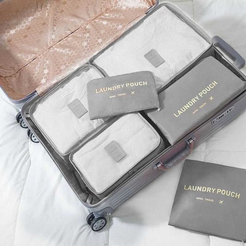 products/inspire-uplift-travel-packing-organizer-set-gray-travel-packing-organizer-set-4590170669155.jpg