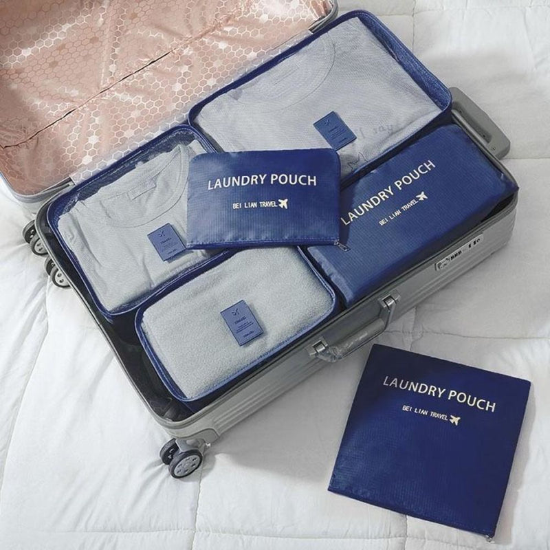 products/inspire-uplift-travel-packing-organizer-set-pink-travel-packing-organizer-set-4590144159843.jpg