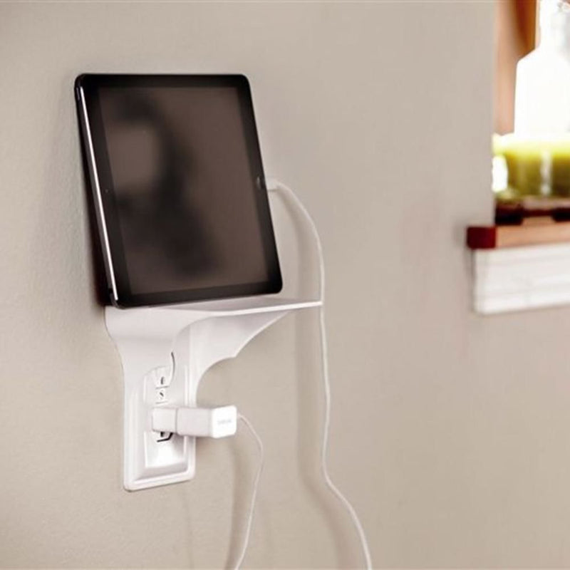 products/inspire-uplift-wall-outlet-organizer-default-title-wall-outlet-organizer-4311797203043.jpg
