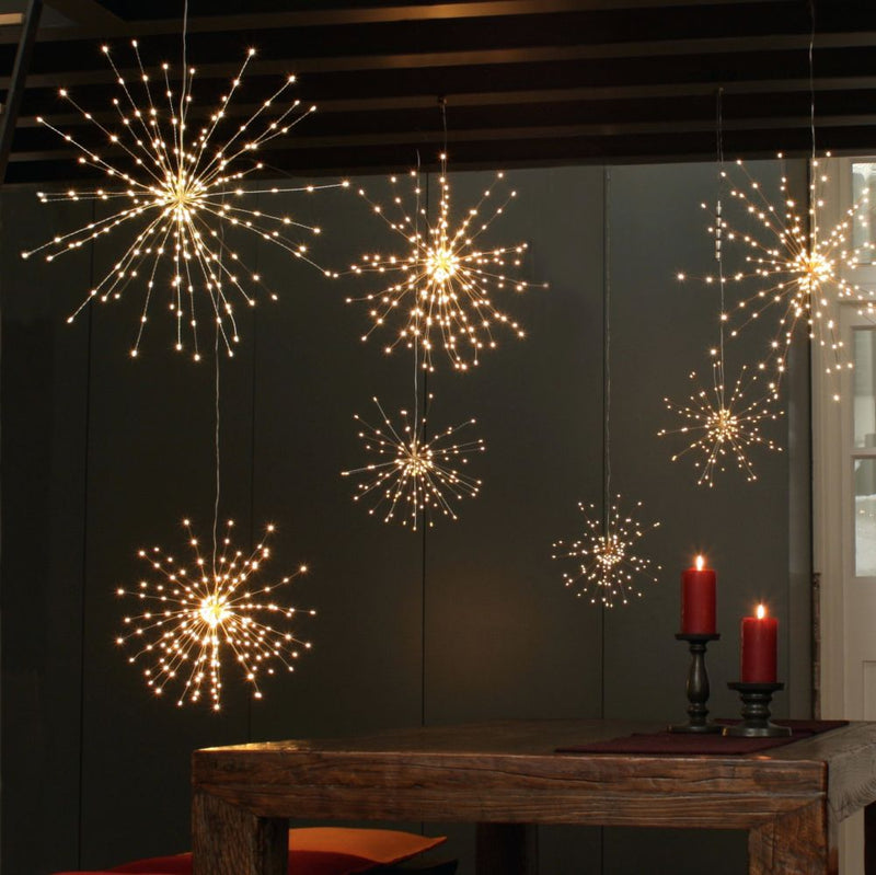 products/inspire-uplift-warm-white-fireworks-wire-string-light-10927858057315_9dcc81ed-3867-4c62-9f2c-8fe65688acf4.jpg