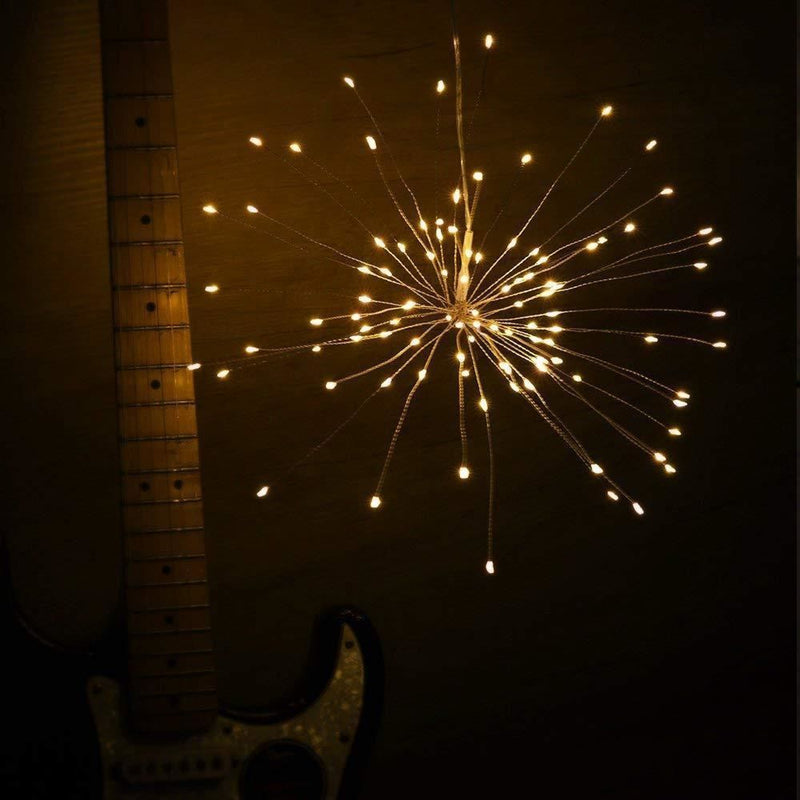 products/inspire-uplift-warm-white-fireworks-wire-string-light-10927858090083.jpg