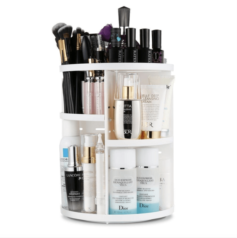 products/inspire-uplift-white-360-rotating-makeup-organizer-4597827207267.png