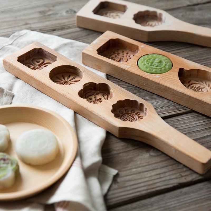 products/inspire-uplift-wooden-cookies-mold-4058596802659.jpg