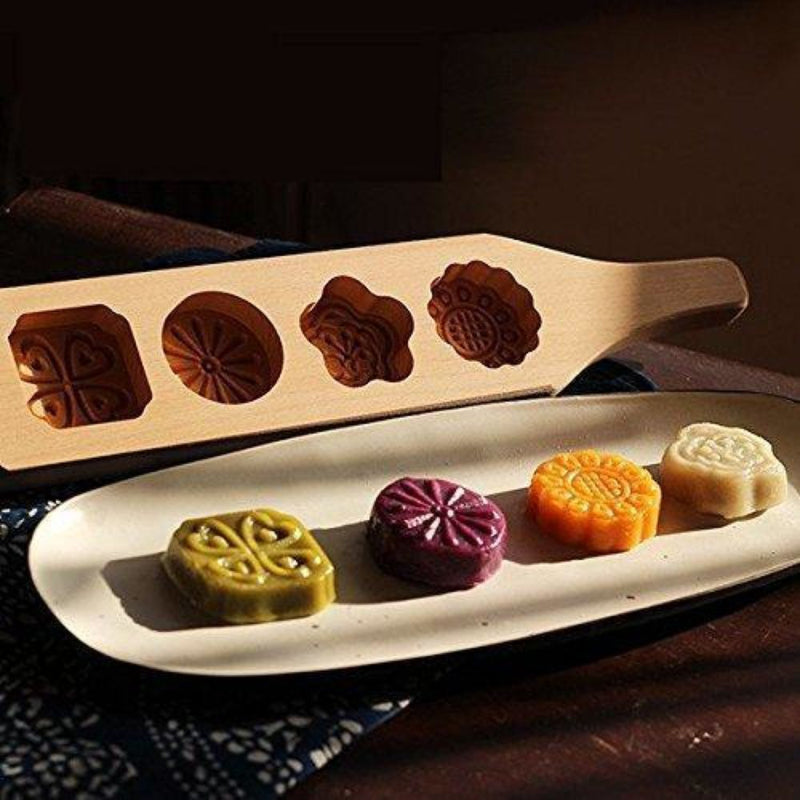 products/inspire-uplift-wooden-cookies-mold-wooden-cookies-mold-4058636976227.jpg