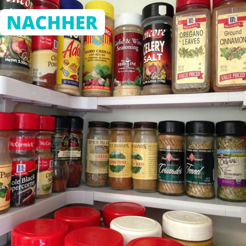 products/kuchenschrank-regal.jpg