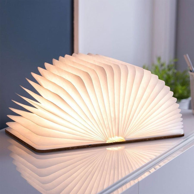 products/led-folding-book-lamp-text_900x_1487d25a-40b7-4994-97ff-1aca0c531ef6.jpg
