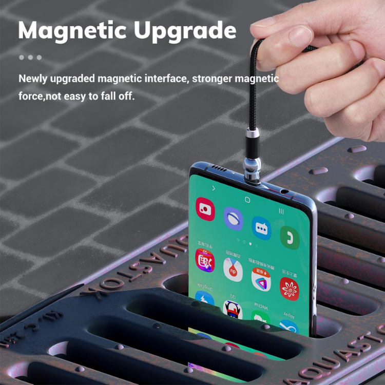 products/magneto-360-magnetic-charging-cable-14309589876794_2000x_5efb6272-18f7-433f-984d-7af313b1cc63.png