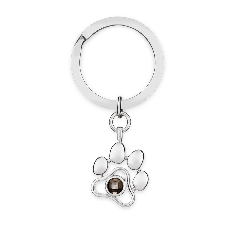 products/silverkeychain_1800x1800_f71d90be-cf9b-4d20-a992-e88151828711.png