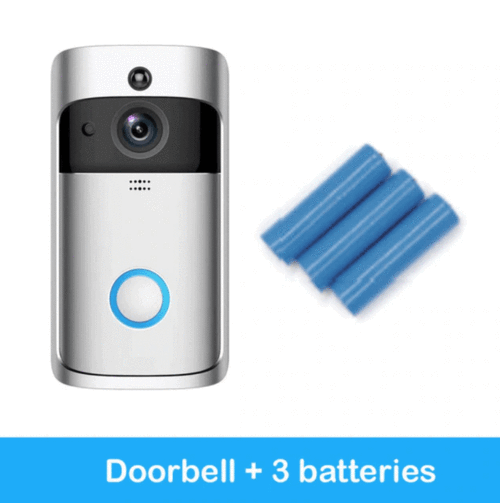 products/smart-wifi-doorbell-20870201-option2-4209241129062_500x_d7590b78-6bbb-4c88-84ba-21a39eae9158.png