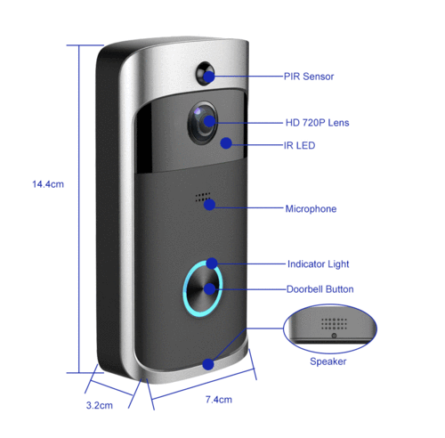 products/smart-wifi-doorbell-3864544280678_500x_8c1b9d44-ebc4-4ef0-ba61-3a99959a30ae.png