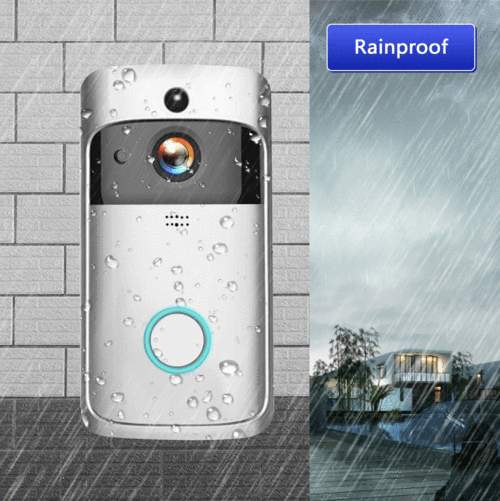 products/smart-wifi-doorbell-3864544444518_500x_b66daf16-ec5e-43f2-aa1b-a18f99e06db6.png