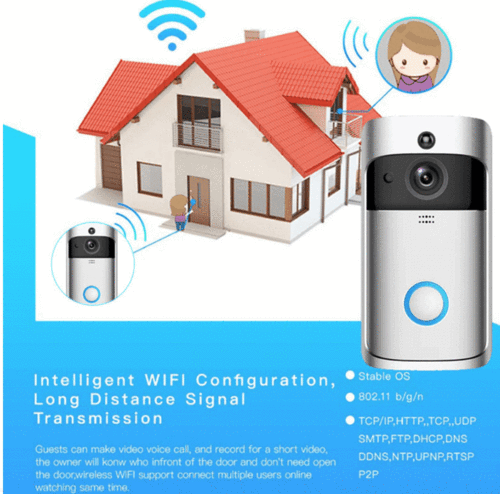 products/smart-wifi-doorbell-4209245323366_500x_41c537dd-0597-4cce-9cbf-928e5c64fcf8.png
