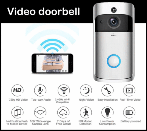 products/smart-wifi-doorbell-4209246077030_500x_f8c653fa-5d20-4e53-9b2e-df15f43995cb.png