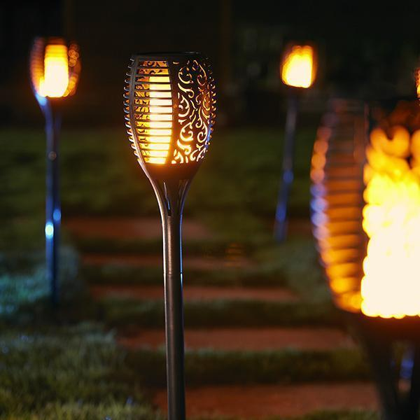products/solar-powered-flame-torch-lamp-1_grande_600x_a3234ae0-1ee9-42d2-9ed1-035746dc2cec.jpg