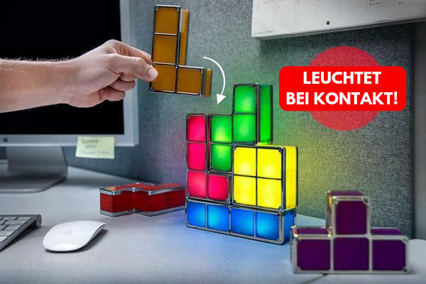 products/tetris_lampe.jpg