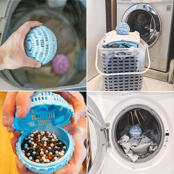 products/washzilla.jpg