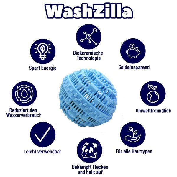 products/washzilla_waschkugel.jpg