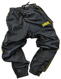 FTF Sweat Out Suit - For The Fighter - Boxing BJJ MMA Muay Thai Equipment Store