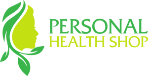 Personal Health Shop