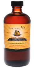 Load image into Gallery viewer, The Original Jamaican Black Castor Oil