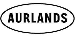 Aurlands - Norway's best AS