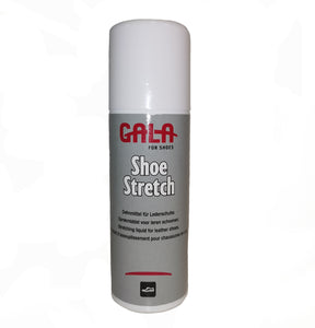 Gala Stretch leather Spray