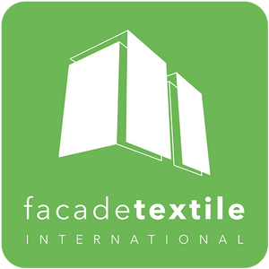 Facade Textile International Shop