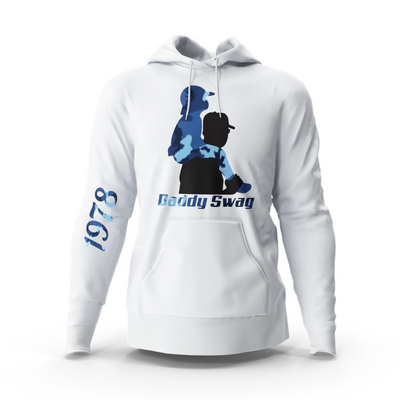 Daddy Swag father and son Collection - Daddy Swag Apparel