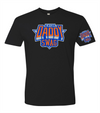 Daddy Swag New York Collection - Daddy Swag Apparel