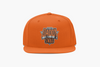 Daddy Swag New York Edition Snap-Back Hat