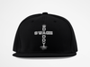 Daddy Swag Trinity Snap-back cap - Daddy Swag Apparel