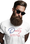 DADDY SWAG SIGNATURE COLLECTION T-SHIRT
