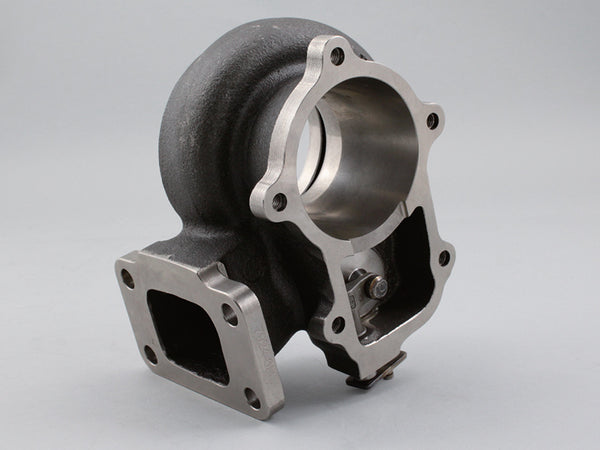 Garrett GT35 / GTX35 Turbine Housing (T3 Inlet / 5-Bolt Outlet with  Internal Wastegate)