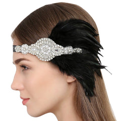 Great Gatsby Accessories Set