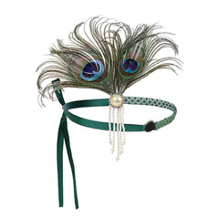 Great Gatsby Costume Accessories
