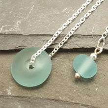 Noviomagus Collection - Verity Necklace