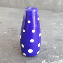 Polka Dotty Collection - Light Pull a Light Pull from A Little Trinket