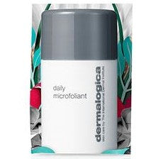 Dermalogica Daily Microfoliant Gift Box
