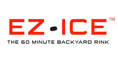EZ ICE, Inc.