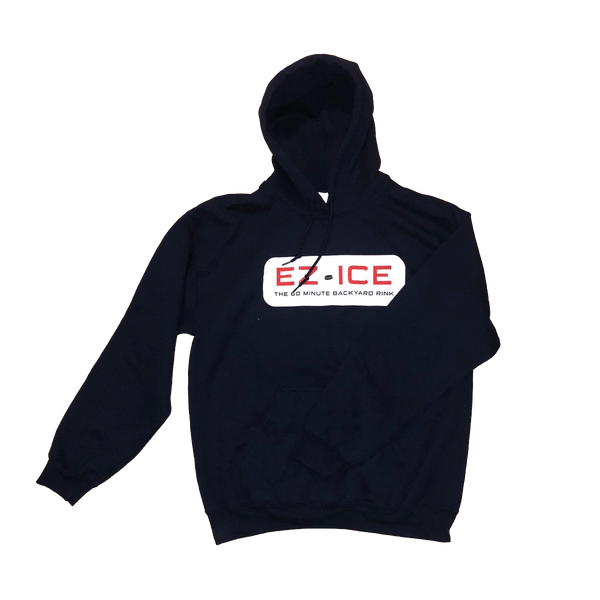 Official EZ ICE Sweatshirt