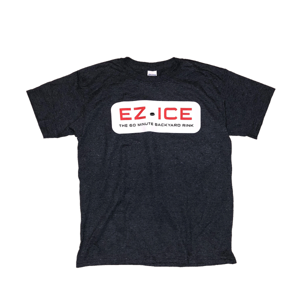 Official EZ ICE T-Shirt