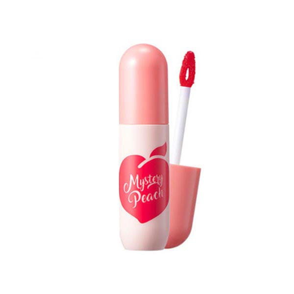 [IT'S SKIN] Colorable Water Gel Tint #02 Pink Peach