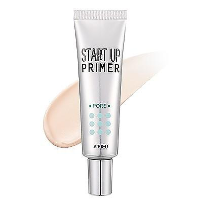 APIEU Base / Primer [A'PIEU]  Start Up Pore Primer 30ml