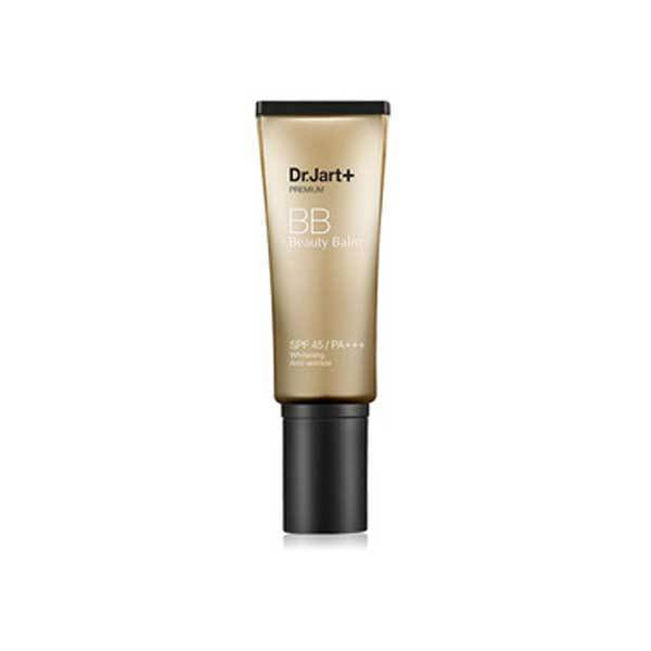 Dr.Jart+ Foundation / BB / CC [Dr.Jart+] Premium Beauty Balm 40ml