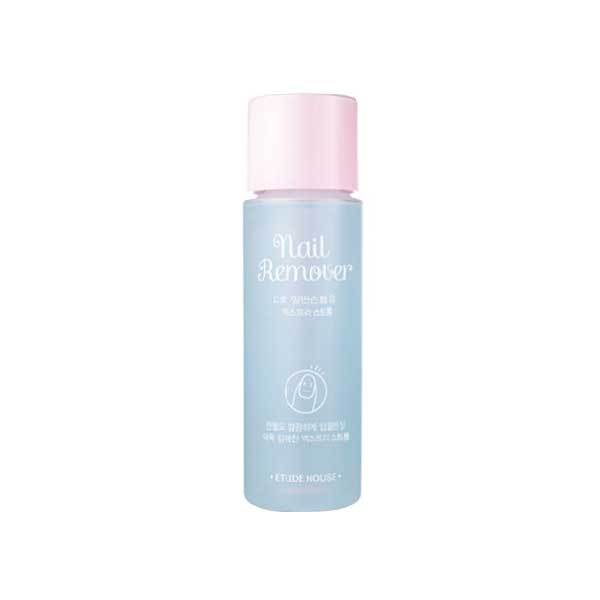 Etude House TOOLS [Etude House]  Nail Remover #2 (Extra Strong)