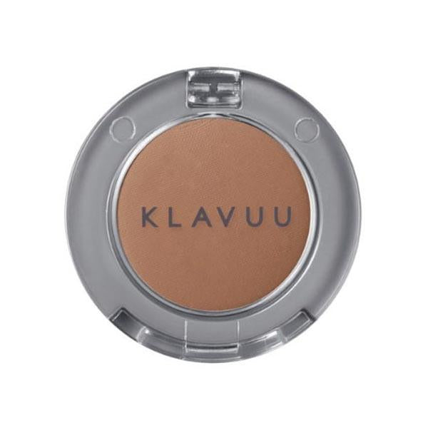 Klavuu Eye Shadow [Klavuu]  Urban Pearlsation Essential Eyeshadow (Caramel)