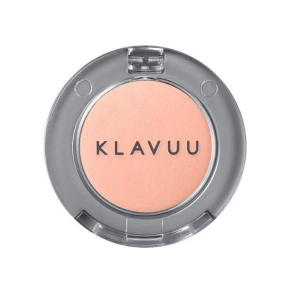 Klavuu Eye Shadow [Klavuu]  Urban Pearlsation Essential Eyeshadow (Champagne Pink)